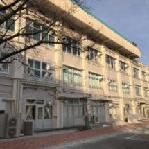 板橋区公立中学校選び…