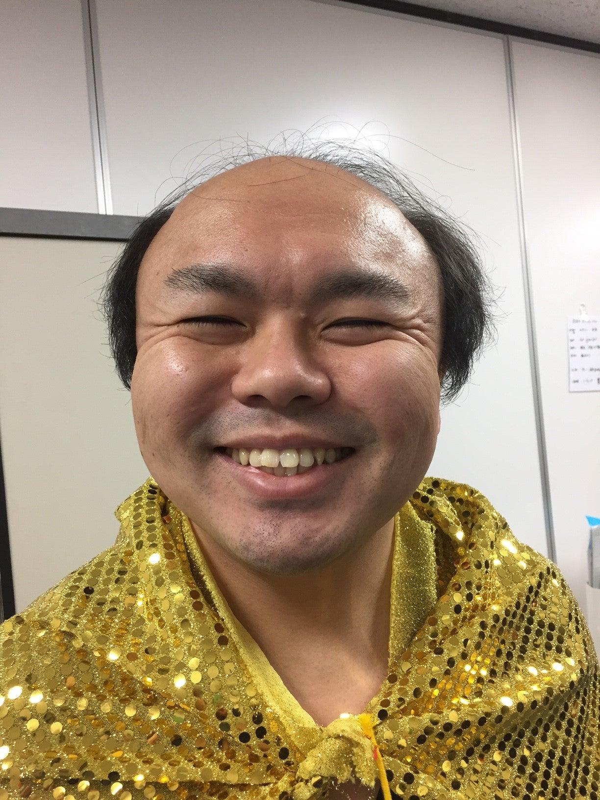 今日紹介するのはワンワンニャンニャンの菊地正志さんです!