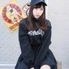 市川咲さん撮影会(1)(0219)の画像