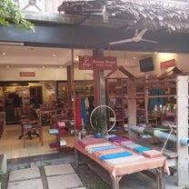 カンボジアでアンコールワット (お土産)その二十。の記事に添付されている画像