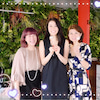 【展示会】LAWRENCE (ロレンス)2017秋冬コレクション展示会へ♡の画像