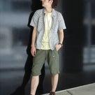 【値下げ速報】999円開始!ヒスのキャップやNIKEスニーカー他多数出品中です。の記事より