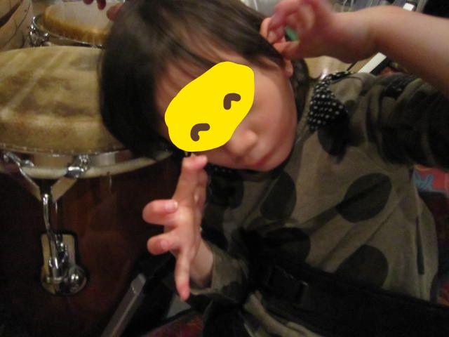 o0640048013919772165 - ★4月22日(土)★toiro東戸塚