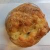 もう一つのパンを実食@コクシネルの画像