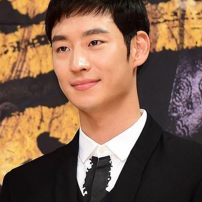 韓国ドラマ「シグナル」の凄さの記事に添付されている画像