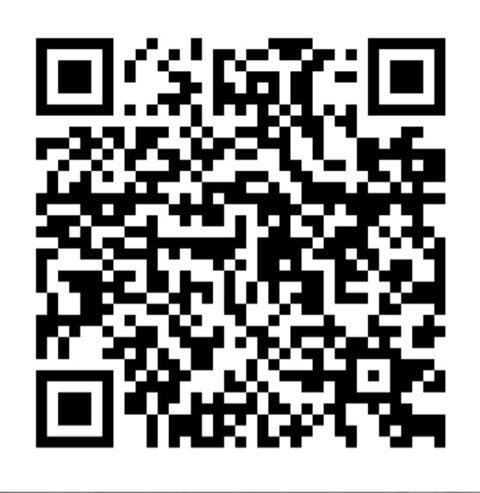 {1D2AC240-ED49-434A-B3A7-CF354FA5EBAF}