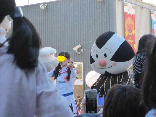 o0640048013920503114 - ★4月23日(日)★toiro東戸塚