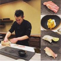 ❤️❤️❤️小桜寿司❤️❤️の記事に添付されている画像