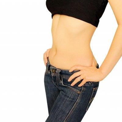 気功でダイエットは可能ですか?の記事に添付されている画像