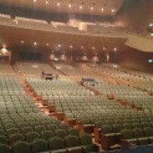 4周年コンサート〜君…