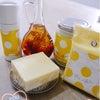 オイルセラピー「イキイキボタニクス」♡本日発売!夏の限定商品体験会へ♡の画像
