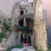 地中海・マデイラ島・カナリア諸島を巡るニューイヤークルーズ:イタリア・チビタベッキアの画像