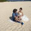 宮古島リゾートウェディングの画像