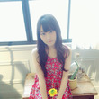 My Girlさん☆
