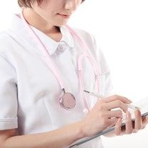 看護師 疲労 リンパマッサージ / 筑後リンパマッサージの記事に添付されている画像