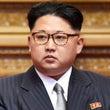 アメリカの北朝鮮への…