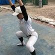 神辺旭高校野球部での…