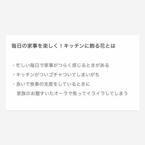 {3E87F1F1-574C-44A9-AA3B-70E38DCF7A18}