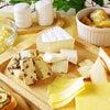 チーズ♡ワインの画像
