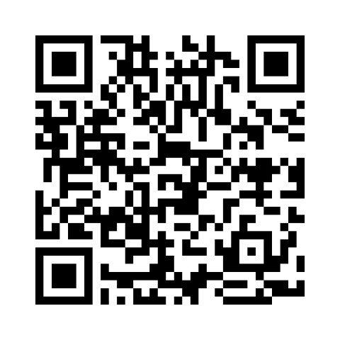 {3AB3F95C-7D28-4096-A1C8-08B87BC38195}