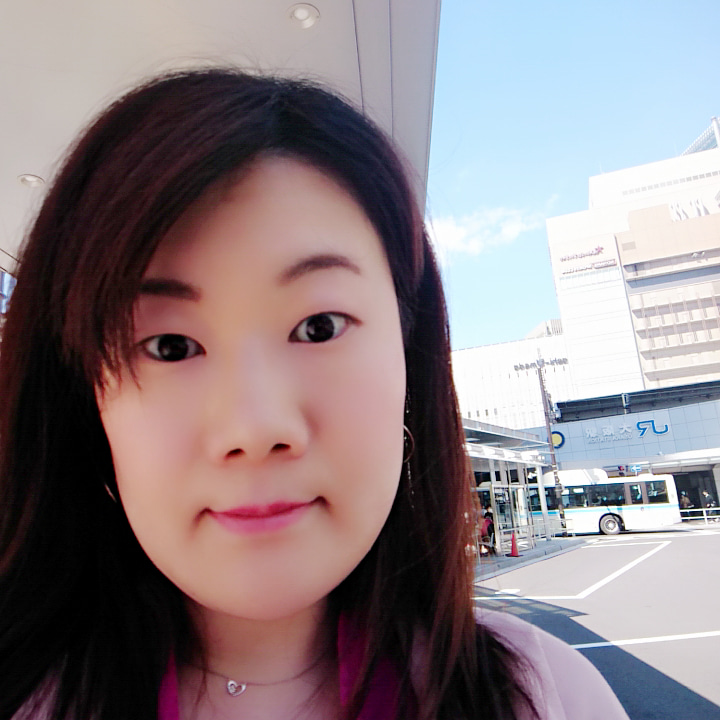 BeautyPlus_20170423093028_save.jpg