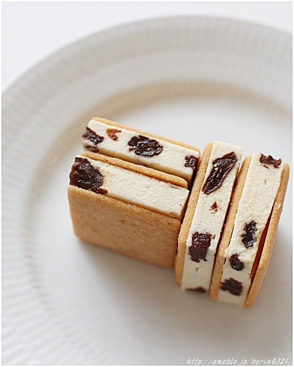六花 亭 バター サンド
