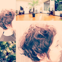 ☆すっごいイメチェン☆の記事に添付されている画像