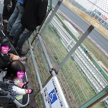 全日本ロードレース …