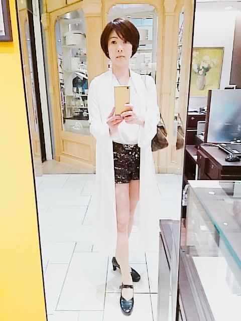 BeautyPlus_20170426150846_save.jpg
