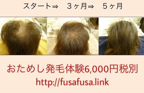 {D8A52235-0CFF-476E-B7F8-B13160257432}