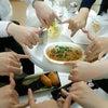 チャリティー宴・カタッチャオ―ネとパス度MAX講座・シッチャオーネ・5月の戦闘員募集!の画像