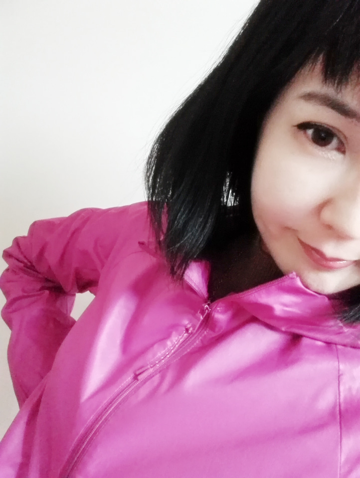 BeautyPlus_20170427021103_save.jpg