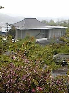 20170426_尾道市立美術館
