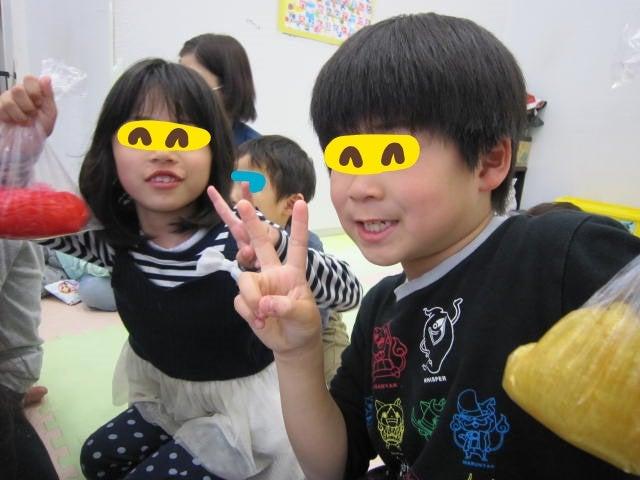 o0640048013923257190 - ★4月26日(水)★toiro東戸塚