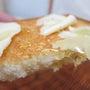 プレミアム食パンの日…