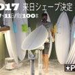 PYZEL surf…