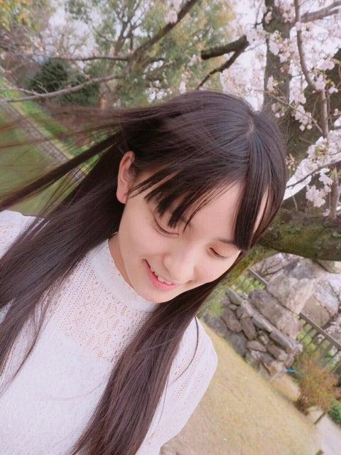 桜と清井咲希