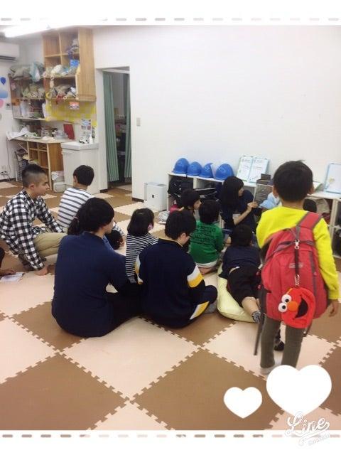 o0480064013923680952 - ☆4月27日(木)☆toiro西谷