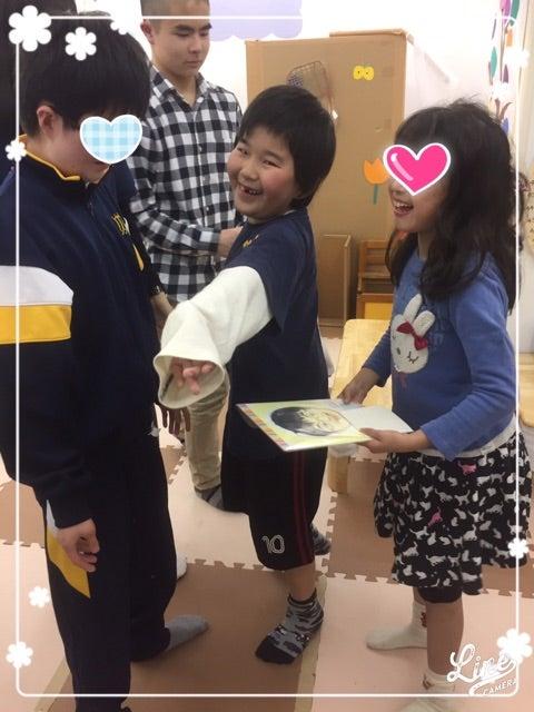 o0480064013923680865 - ☆4月27日(木)☆toiro西谷