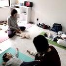 ママ&ベビーのヨガ 講師養成講座 2日目 開催レポート!162期の記事より