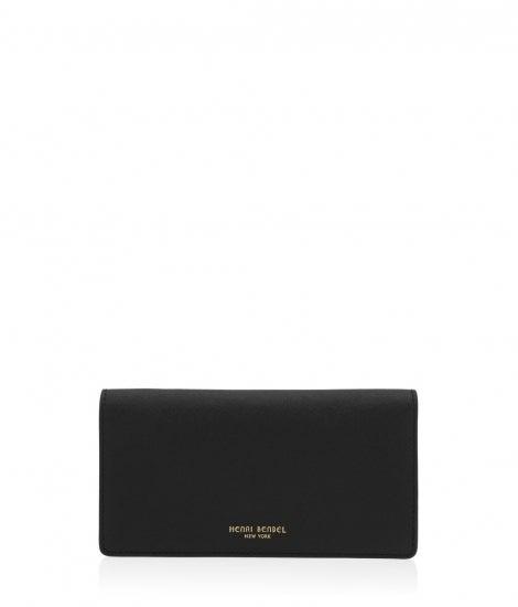 ヘンリベンデル定番財布