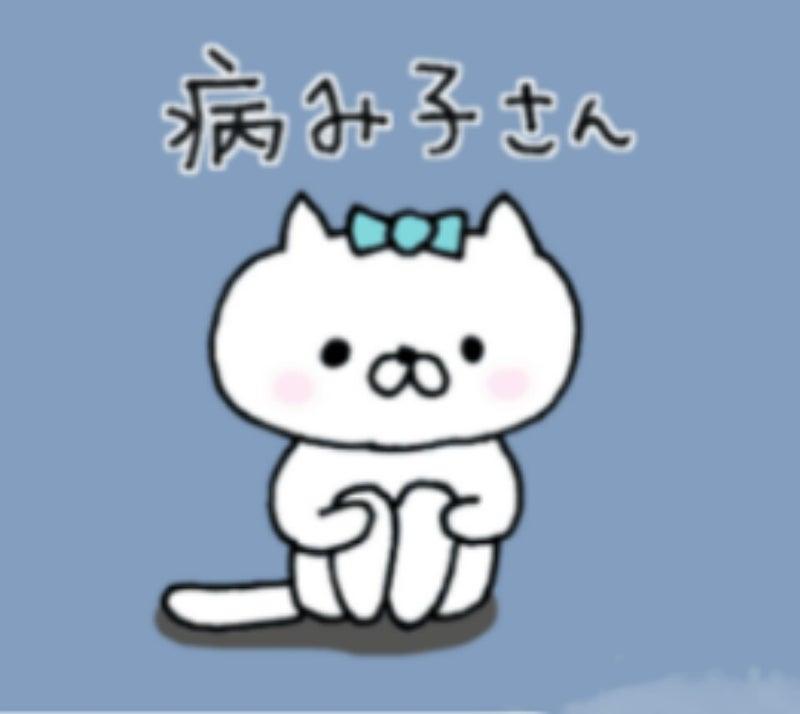 IMG_20170428_101216.jpg