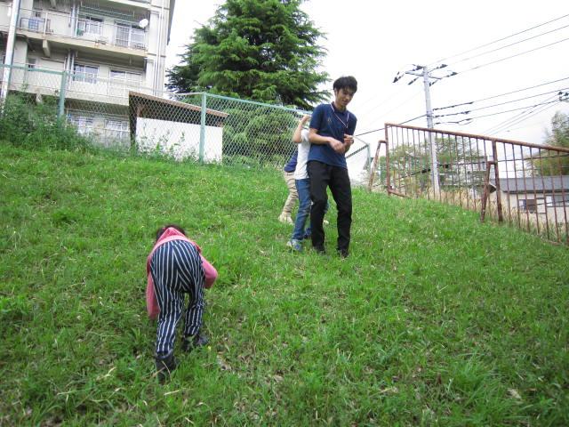 o0640048013923978442 - ★4月27日(木)★toiro東戸塚