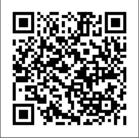 {C92E6556-DF68-431E-99C3-FF0297D4353E}