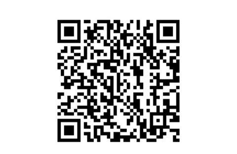 {851CBC11-34F8-40E5-B58E-69080B5916DD}