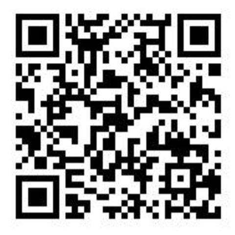 {B824071B-136A-49DE-B4F2-30820A070142}