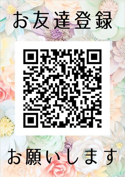 {B6D165F0-E139-4534-841A-C258874BF763}