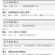 第44回日本血液浄化…