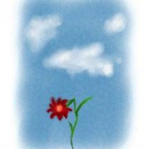 言わぬが花