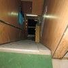 貸店舗事務所 2階3階 堺市東区日置荘西町1丁22- 近隣商業地域 りそな銀行近く 初芝駅歩2分の画像